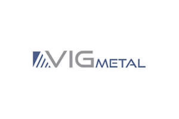 VIG Metal