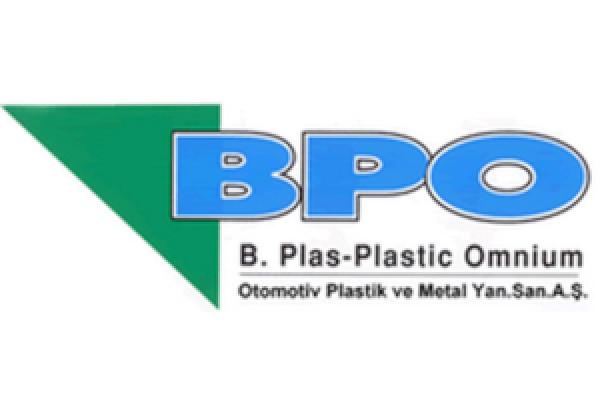 BPO B-PLAS